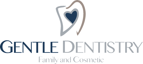 Gental Dentistry
