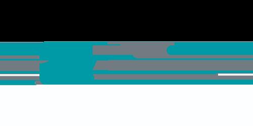 Dentists in Kalamazoo Michigan