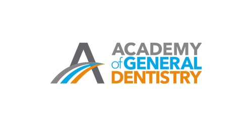 Dentist In Kalamazoo
