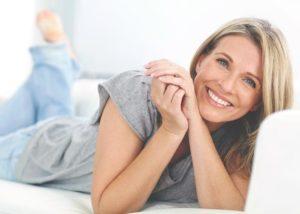 Teeth Whitening Dentist Kalamazoo, MI