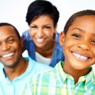 5 Reasons To Have A Family Dentist Kalamzoo, MI