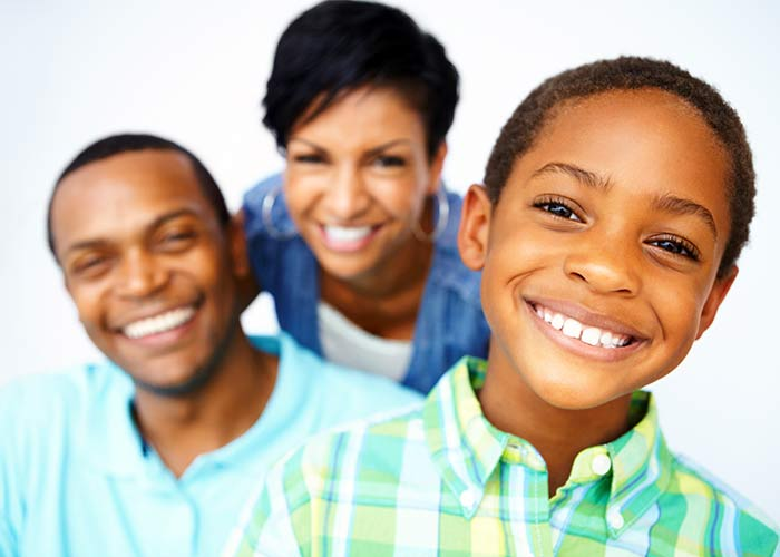 5 Reasons To Have A Family Dentist Kalamzoo, MI