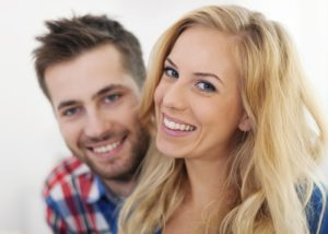 Retainers and You Kalamazoo Dentist
